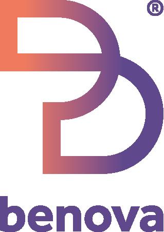 Logo Benova